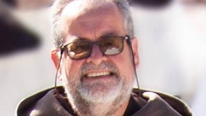 News of Fr. Kevin Alban, O. Carm